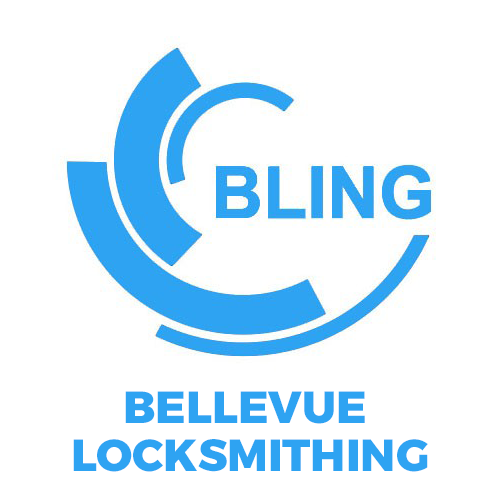 Bellevue Locksmithing
